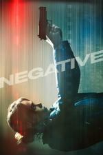 Film Negativ (Negative) 2017 online ke shlédnutí
