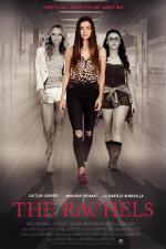 Film Ve stínu slávy (The Three Rachels) 2017 online ke shlédnutí