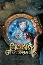 Film Bobby a lovci duchů (Bobby en de Geestenjagers) 2013 online ke shlédnutí