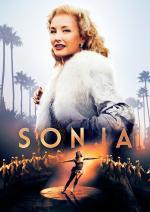 Film Sonja (Sonja) 2018 online ke shlédnutí