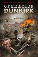 Film Operation Dunkirk (Operation Dunkirk) 2017 online ke shlédnutí
