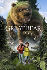 Film Velikánský medvěd (Den kæmpestore bjørn) 2011 online ke shlédnutí