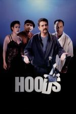 Film Mafiánský synek (Hoods) 1998 online ke shlédnutí