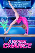 Film Moje druhá šance (A Second Chance) 2011 online ke shlédnutí