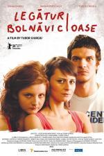 Film Jiná láska (Legaturi bolnavicioase) 2006 online ke shlédnutí