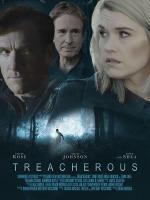 Film Neprávem obviněná (Treacherous) 2018 online ke shlédnutí