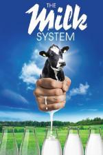 Film Mléčný komplex (Das System Milch) 2017 online ke shlédnutí