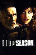 Film Vražda mimo sezonu (Out of Season) 2004 online ke shlédnutí