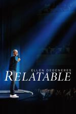 Film Ellen DeGeneres: Relatable (Ellen DeGeneres: Relatable) 2018 online ke shlédnutí