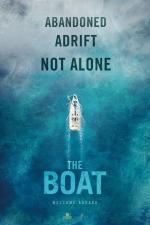 Film The Boat (The Boat) 2018 online ke shlédnutí
