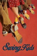 Film Seuwingkijeu (Swing Kids) 2018 online ke shlédnutí