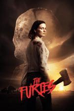 Film The Furies (The Furies) 2019 online ke shlédnutí