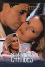 Film Osudy (Changes) 1991 online ke shlédnutí