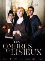 Film Vražda v Lisieux (Les Ombres de Lisieux) 2019 online ke shlédnutí