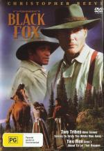 Film Černý lišák 1 (Black Fox) 1995 online ke shlédnutí