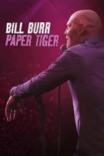 Film Bill Burr: Paper Tiger (Bill Burr: Paper Tiger) 2019 online ke shlédnutí