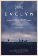 Film Evelyn (Evelyn) 2018 online ke shlédnutí