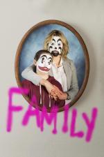 Film Family (Family) 2018 online ke shlédnutí