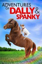 Film Adventures of Dally & Spanky (Adventures of Dally & Spanky) 2019 online ke shlédnutí