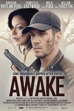 Film Wake Up (Wake Up) 2019 online ke shlédnutí
