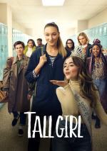 Film Tall Girl (Tall Girl) 2019 online ke shlédnutí