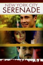 Film New York City Serenade (New York City Serenade) 2007 online ke shlédnutí
