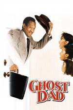 Film Můj táta je duch (Ghost Dad) 1990 online ke shlédnutí