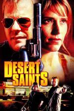 Film Svatí z pouště (Desert Saints) 2000 online ke shlédnutí