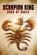 Film The Scorpion King: Book of Souls (The Scorpion King: Book of Souls) 2018 online ke shlédnutí