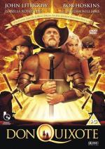 Film Don Quijote (Don Quixote) 2000 online ke shlédnutí