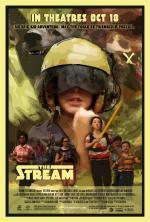 Film Krásná vzpomínka (The Stream) 2013 online ke shlédnutí