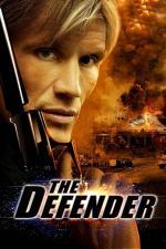 Film Ochránce (The Defender) 2004 online ke shlédnutí