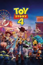 Film Toy Story 4: Příběh hraček (Toy Story 4) 2019 online ke shlédnutí