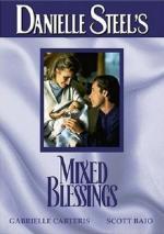 Film Dvojí tvář požehnání (Mixed Blessings) 1995 online ke shlédnutí
