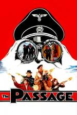 Film Štvanci (The Passage) 1979 online ke shlédnutí