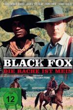 Film Černý lišák 3: Lidé dobří a zlí (Black Fox: Good Men and Bad) 1995 online ke shlédnutí
