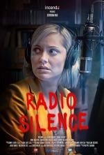 Film Když rádio mlčí (Radio Silence) 2019 online ke shlédnutí