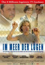 Film Bez syna neodejdu E1 (Im Meer der Lügen E1) 2008 online ke shlédnutí
