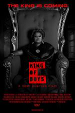 Film King of Boys (King of Boys) 2018 online ke shlédnutí