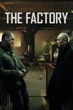 Film Fabrika (Zavod) 2018 online ke shlédnutí