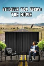 Film Between Two Ferns: The Movie (Between Two Ferns: The Movie) 2019 online ke shlédnutí