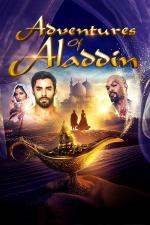 Film Adventures of Aladdin (Adventures of Aladdin) 2019 online ke shlédnutí