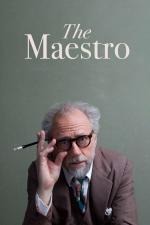 Film Maestro Mario (The Maestro) 2017 online ke shlédnutí