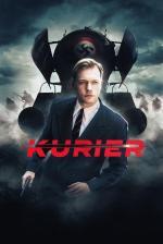 Film Kurýr (The Messenger) 2019 online ke shlédnutí