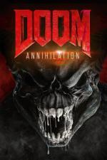 Film Doom: Annihilation (Doom: Annihilation) 2019 online ke shlédnutí