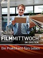 Film Skvělá kariéra (Ein Praktikant fürs Leben) 2010 online ke shlédnutí