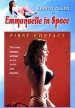 Film Emanuela ve vesmíru 1 (Emmanuelle: First Contact) 1994 online ke shlédnutí