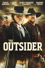 Film The Outsider (The Outsider) 2019 online ke shlédnutí