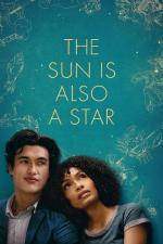 Film Slunce je také hvězda (The Sun Is Also a Star) 2019 online ke shlédnutí