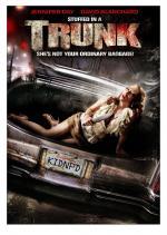 Film Oběť 99 (Trunk) 2009 online ke shlédnutí